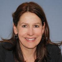 Manuela Fischer